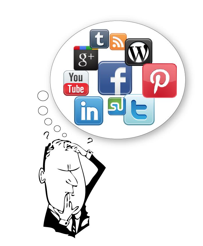 social_media_confusion