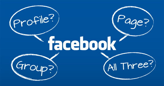 TCP-Facebook_Profile_Page_Group