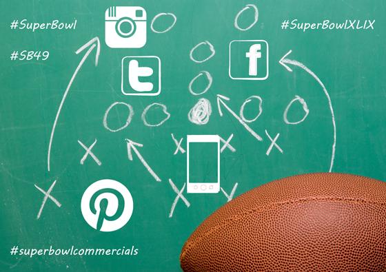 Social-Media-Engagment-Super-Bowl