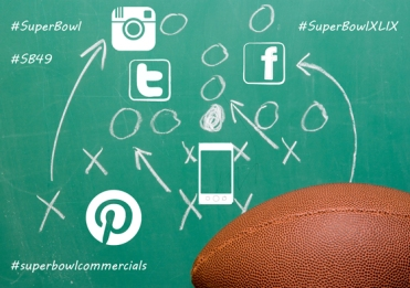 Social-Media-Engagment-Super-Bowl